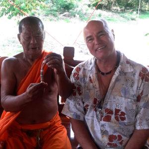 LAMA Luan Pou Sum 2