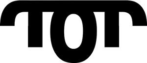 Totmani