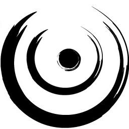 l'oeil de bouddha
