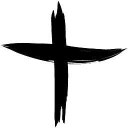 croix, symbolique des 4 directions