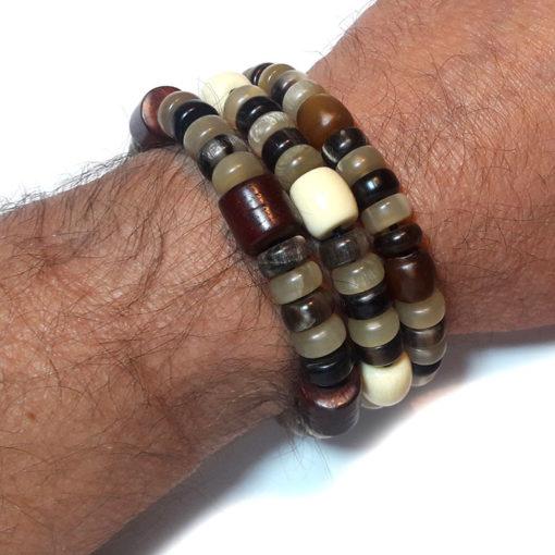 love bracelet les 3 frères 2