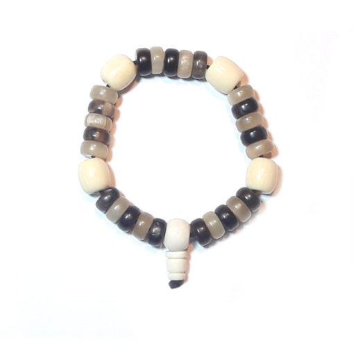 love bracelet serenité