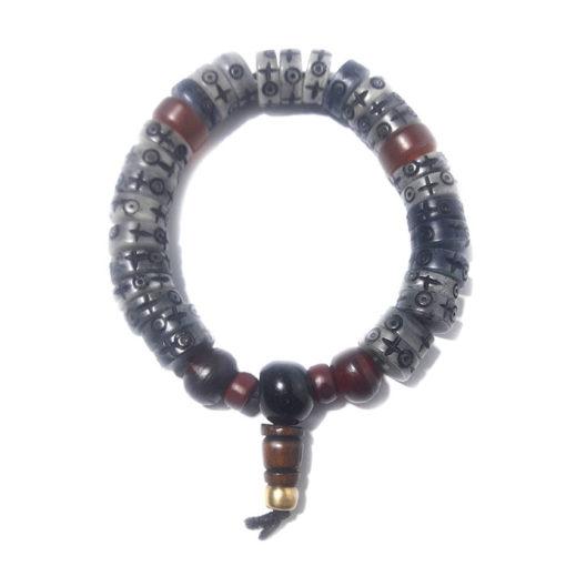bracelet nak homme